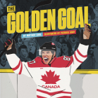 The Golden Goal Cover Image