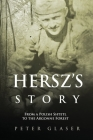 Hersz's Story: From a Polish Shtetl to the Argonne Forest Cover Image