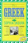 The Greek Cookbook: The Crown Classic Cookbook Series Cover Image
