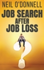 Job Search After Job Loss Cover Image