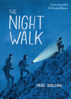 The Night Walk Cover Image