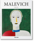 Malevich Cover Image