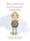 The Little Girl From Osoyoos Cover Image