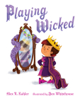 Playing Wicked Cover Image