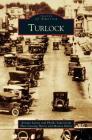 Turlock Cover Image