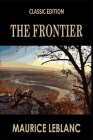 The Frontier: with original illustrations Cover Image