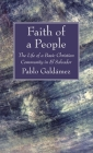 Faith of a People Cover Image