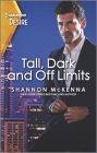 Tall, Dark and Off Limits Cover Image