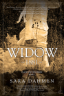Widow 1881 (Flats Junction #2) Cover Image