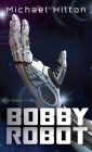 Bobby Robot Cover Image
