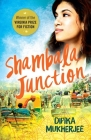 Shambala Junction Cover Image