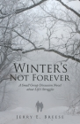 Winter's Not Forever Cover Image
