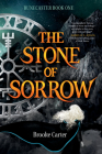 The Stone of Sorrow Cover Image