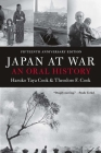 Japan at War: An Oral History Cover Image