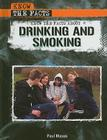 Know the Facts about Drinking and Smoking Cover Image
