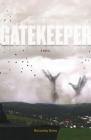 Gatekeeper (Guardian #2) Cover Image