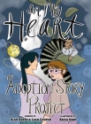 In My Heart: The Adoption Story Project Cover Image