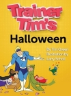 Trainer Tim's Halloween Cover Image