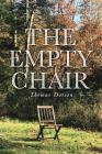 The Empty Chair Cover Image
