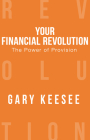 The Power of Provision (Your Financial Revolution) Cover Image