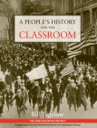 A People's History for the Classroom Cover Image