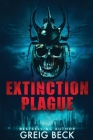 Extinction Plague Cover Image