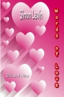 Words of Love: Old and New Cover Image