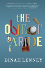 The Object Parade: Essays Cover Image