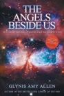 The Angels Beside Us Cover Image