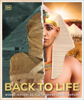 Back to Life: Bringing the Past to Life Cover Image