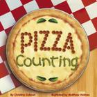 Pizza Counting Cover Image