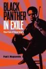 Black Panther in Exile: The Pete O'Neal Story Cover Image
