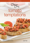 Tomato Temptations (Focus) Cover Image