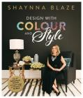 Design With Colour and Style Cover Image
