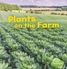 Plants on the Farm Cover Image
