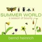 Summer World: A Season of Bounty Cover Image