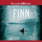 Finn Cover Image