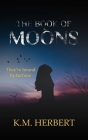 The Book of Moons Cover Image