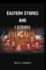 Eastern Stories and Legends Cover Image