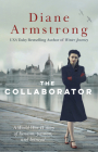 The Collaborator Cover Image
