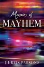 Memoirs of Mayhem Cover Image