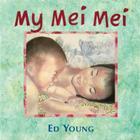My Mei Mei Cover Image