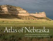 Atlas of Nebraska Cover Image