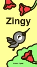 Zingy (Simply Small #10) Cover Image