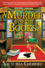 A Murder for the Books: A Blue Ridge Library Mystery Cover Image