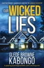 Our Wicked Lies Cover Image
