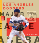 Los Angeles Dodgers (Creative Sports: Veterans) Cover Image