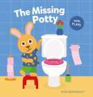 The Missing Potty Cover Image