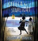 Stella by Starlight Cover Image