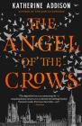 The Angel of the Crows Cover Image